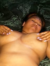 Asian bbw, Asian slut, Asian big boobs, Big asian tits, Bbw big tits, Asian tits