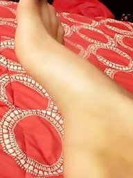 Feet, Arabian, Teen feet