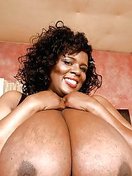 Black bbw, Bbw ebony, Ebony bbw, Bbw black, Big boob, Ebony boobs