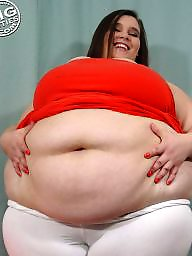 Belly, Ssbbws, Bellies, Milf bbw, Bbw milf