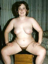 Curvy, Anna, Bbw sexy, Bbw curvy, Sexy wife