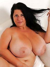 Natural tits, Natural, Nature, Natures