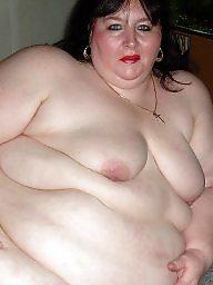 Fatty, Bbw milf