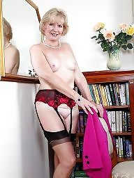 Matures, Village ladies, Mature blondes, Mature blonde