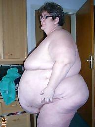 Bbw granny, Granny bbw, Bbw mature, Bbw grannies, Ssbbws, Large
