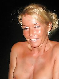 Granny mature, Granny amateur, Mature wives
