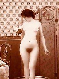 Bath, Vintage amateur, Vintage amateurs