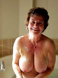 Mature boobs, Mature big boobs, Big mature, Big boobs mature