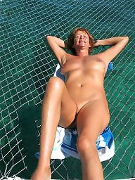 Nudist, Mature nudists, Nudists, Mature nudist, Mature big tits, Mature wife