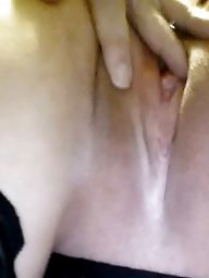 Milf pussy, Fingering, Pretty, Pink