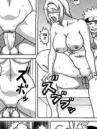Big, Breast