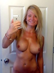 Mom, Moms, Hot mom, Mature mom, Milf mom, Mature moms