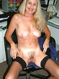 Hairy mature, Hairy milf, Nature, Natural mature, Hairy matures, Hairy women