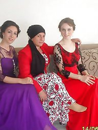 Turban, Turkish, Feet, Turkish feet, Teen feet, Turban feet