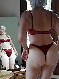 Bbw granny, Granny boobs, Granny bbw, Big granny, Granny big boobs, Granny amateur