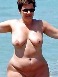 Chubby mature, Mature chubby, Amateur chubby, Mature bbw, Mature mix, Chubby amateur