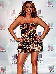 Legs, Latin, Latinas, Leg, Milf legs, Latin milf