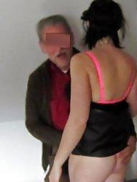 Amateur anal, Big boob, Big anal