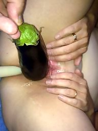 Kinky, Wifes tits, Wife, Tits bdsm