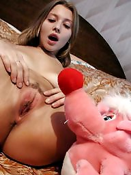 Russian, Russian teen, Russians, Hot teen