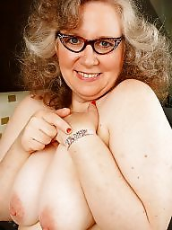 Chubby mature, Bbw stockings, Chubby, Bbw stocking, Mature stockings, Mature chubby