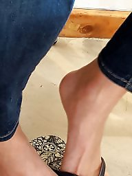 Feet, Footjob, Teens, Teen feet, Amateur teen, Amateur feet