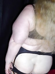 Striptease, Milf bbw, Blonde striptease, Bbw blonde