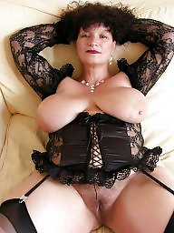 British, British mature, British milf, Mature women, British amateur, Mature british
