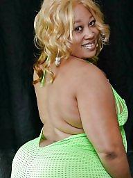 Ebony bbw, Ebony milfs, Ebony milf, Ebony milf black, Black milf
