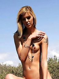 Nudist, Voyeur, Nudists, Public voyeur, Voyeur beach, Nudist beach
