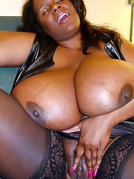 Black, Ebony mature, Mature ebony, Mature black