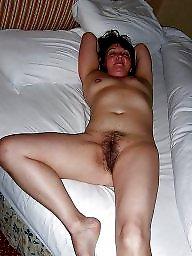 Big hairy, Cumming, Cummed