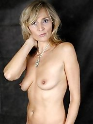 Milfs, Mature ladies, Lady milf