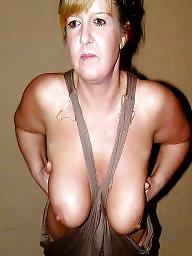 Big, Big tit milf, Big tits milf, Milf big tits