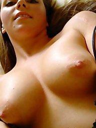 Nipple, Breast