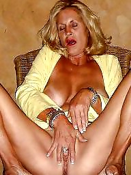 Old granny, Old grannies, Old, Old mature, Mature granny, Old milf