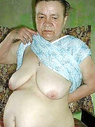 Bbw, Bbw granny, Granny, Granny bbw, Big granny, Granny boobs