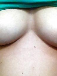 Tits, Big tits