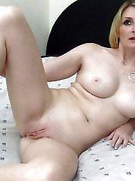 Milfs, Milf mature, Mature lady