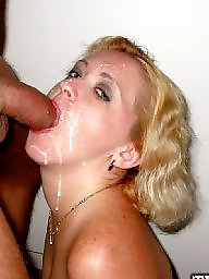 Creampie, Maid, Cream, Maids, Cream pie