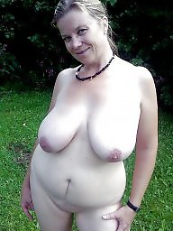 Granny, Bbw granny, Grannies, Granny boobs, Granny bbw, Granny big boobs