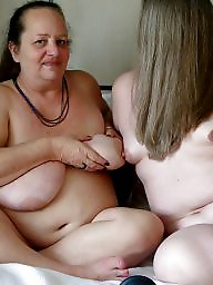 Bbw sex, Bbw group, Group sex