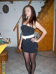 Pantyhose, Stockings, Amateur pantyhose, Pantyhose teen, Teen pantyhose
