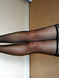 Mature legs, Legs stockings, Mature leg