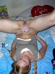 Tits, Big boobs, Amateur, Big tits, Boobs, Girl