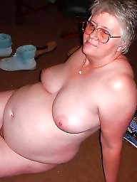 Granny, Mature naked, Naked granny, Mature grannies