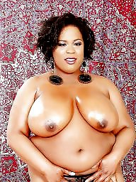 Bbw ebony, Ebony milf, Blacks