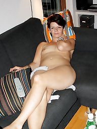 Danish, Mature lady, Sexy lady, Mature ladies