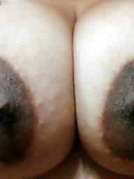 Ebony bbw, Black bbw, Big nipples, Bbw black, Bbw ebony, Areola