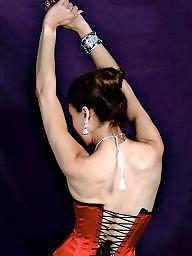 Indian, Strip, Stripping, Brunette amateur, Asian amateur, Stripped